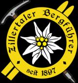 Zillertaler Bergführer